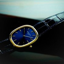 Patek Philippe ELLIPSE D ´OR