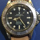 """Rolex Submariner 5512 """"4 line"""""""