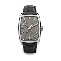 Armand Nicolet TM7 Herrenuhr 9630A-GS-P968GR3