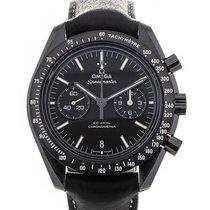 オメガ (Omega) Speedmaster Moonwatch 44 Automatic Chronograph