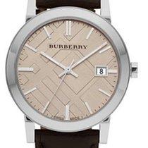 Burberry Unisex Watch BU9011