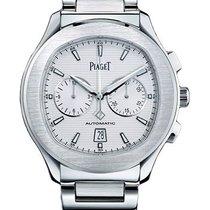 Piaget G0A41004