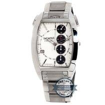 Eberhard & Co. Temerario4 Chronograph MTE31047.8