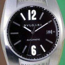 Bulgari Ergon  EG40S, 40mm, man size, full set