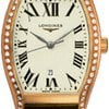 Longines Evidenza Ladies Quartz