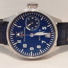 IWC Big Pilot Limited Edition