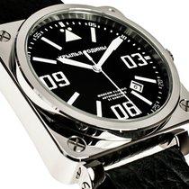 Vostok Wings of Motherland Vostok 2416 Pilot Watch