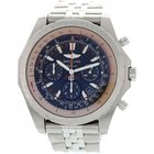 Breitling Men's Breitling Bentley Chronograph Limited...