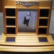Longines maxi espositore display per orologi