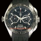 TAG Heuer SLR for Mercedes