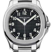 Patek Philippe Aquanaut Men's Watch 5167/1A-001