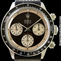 Rolex 6263 Rco Paul Newman Daytona