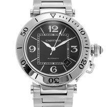 Cartier Watch Pasha W31077M7