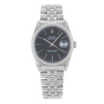 Rolex Datejust 16220 (15369)