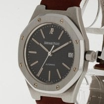 Audemars Piguet Royal Oak Medium Ref. D35891 Revi.2015