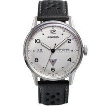 Junkers 6944-1 Men's watch G38