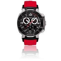 Tissot T-Race Chronograph Gent T0484172705701