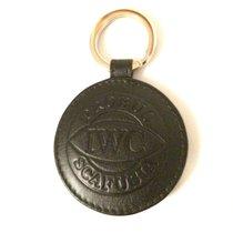 IWC Probus Schlüsselanhänger