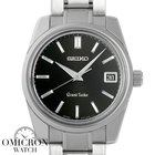 Seiko Grand Seiko historical collection 900 limited SBGV011(USED)