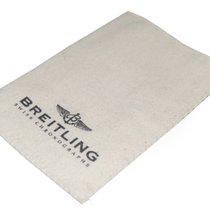 Breitling Tasche,Beutel klein