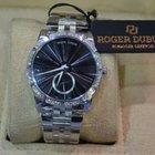 Roger Dubuis RDDBEX0376