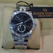 Roger Dubuis RDDBEX0376
