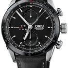Oris Artix GT Chronograph 44mm Mens Watch