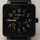 Bell & Ross Br01-97 Aviation Climb Automatic Watch Ltd...