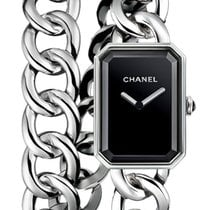 Chanel Premier H4199