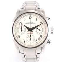 Girard Perregaux Chrono F300 8020 Full set