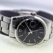 Tudor Prince Oyster Date Rotor Self-Winding 74000