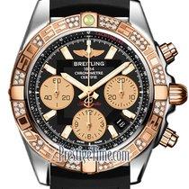 Breitling Chronomat 41 cb0140aa/ba53-1pro3t