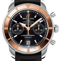 Breitling Superocean Heritage Chronograph U2337012/bb81-1pro3t