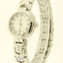 TAG Heuer Link Lady (Special Price)