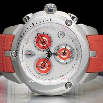 Tonino Lamborghini Shield 7700  Watch  7704