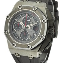 Audemars Piguet 26568IM.OO.A004CA.01 Royal Oak Offshore...