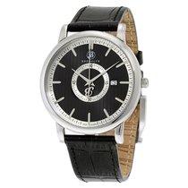 Brooklyn Watch Co. Brooklyn Myrtle II Classic Swiss Quartz...