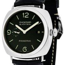 Panerai PAM00388 Radiomir Black Seal 3 Days Automatic Men'...
