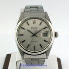 Rolex Date Men's Pre-owned