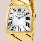 Cartier La Dona · W640020H