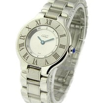 Cartier Must 21 Small Size