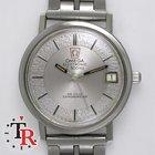Omega De ville Chronometer F300Hz Mint