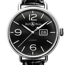 Bell & Ross Vintage WW1-96 Grande Date