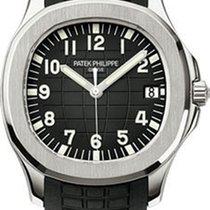 Patek Philippe Aquanaut Mens 5167A-001