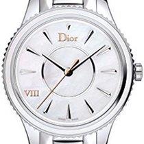 Dior VIII Montaigne