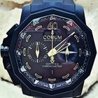 Corum Admirals Cup Chronograph 50 LHS Limited Edition of 300...
