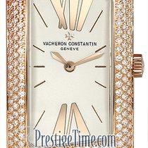 Vacheron Constantin 1972 Cambree 25515/000r-9254