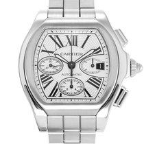 Cartier Watch Roadster W6206019