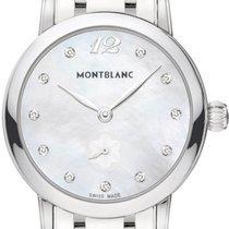Montblanc Star 110305