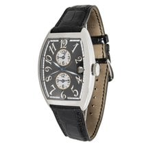 Franck Muller Master Banker 6850 MB Men's Watch in...
